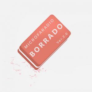 borra2Pag